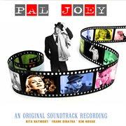 An Original Soundtrack Recording - Pal Joey (digitally Remastered)