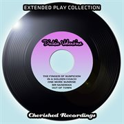 The Extended Play Collection - Dickie Valentine