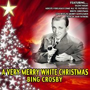 A Very Merry White Christmas