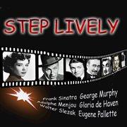 An Original Soundtrack Recording - Step Lively (1944) (digitally Remastered)