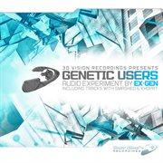 Genetic Users