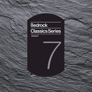 Bedrock classics series 7 cover image