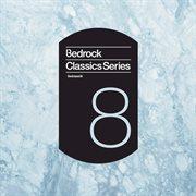 Bedrock classics series 8 cover image
