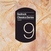 Bedrock classics series 9 cover image