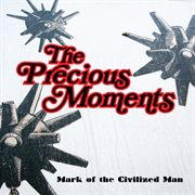 Mark of the Civilized Man