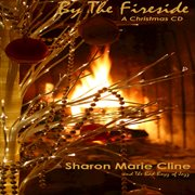 By the Fireside-- A Christmas Album