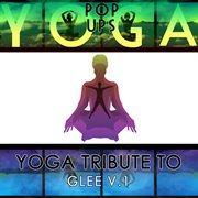 Yoga to Glee V.l