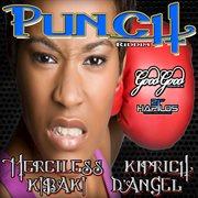 Punch Riddim