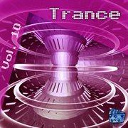 Trance Volume 10