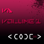 Code V/a Volume 1