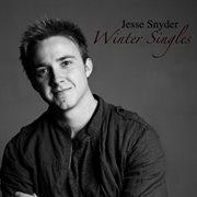 Winter Singles
