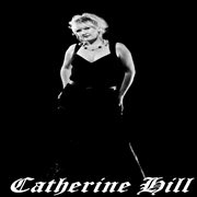Catherine Hill