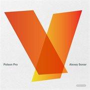 Poison Pro Vs. Alexey Sonar