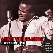 A Night With Belafonte