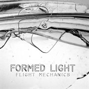 Formed Light