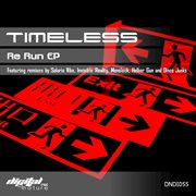 Timeless - Re Run - Ep