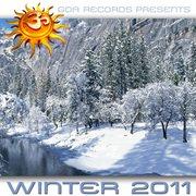 Goa Records Winter 2011 - Ep