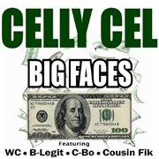 Big Faces - Ep