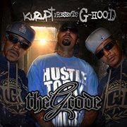 Kurupt Presents - the G Code