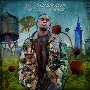 The Garden of Hip-hop
