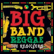 Big Band Reggae