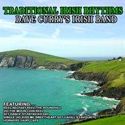 Traditional Irish Rhythms