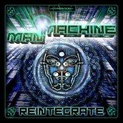 Reintegrate cover image