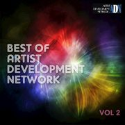 Best of adn - volume 2 cover image