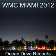 Wmc Miami 2012