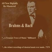 Bach and Brahms