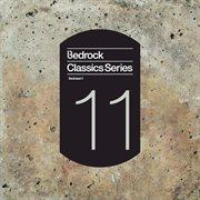 Bedrock classics series 11 cover image