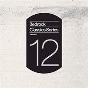 Bedrock classics series 12 cover image