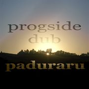 Progside Dub (prog-deep-tech-hous Music Album)