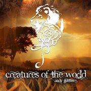 Creatures of the World