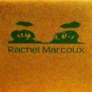 Rachel Marcoux