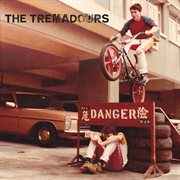 The Tremadours