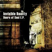 Doors of Soul E.p