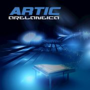 Artlantica