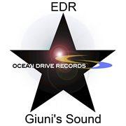 Giuni's Sound
