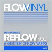 Reflow Vol. 1