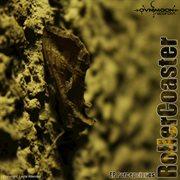 Rollercoaster - Persepciones Ep