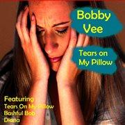 Tears on My Pillow