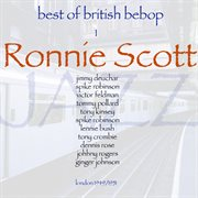 Best of British Bebop