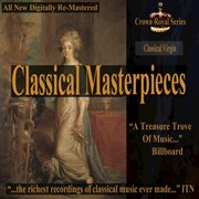 Classical Virgin - Classical Masterpieces