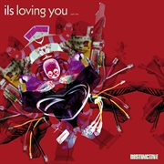 Loving You - Part One
