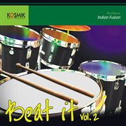 Beat it, vol. 2 cover image