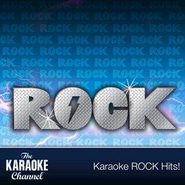Cover image for The Karaoke Channel - The Best of John Lennon