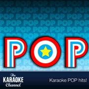 The Karaoke Channel - Sing Like Kylie Minogue