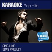Burning Love (sing Like Elvis Presley) [karaoke and Vocal Versions]