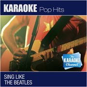 Hey Jude (sing Like the Beatles) [karaoke and Vocal Versions]
